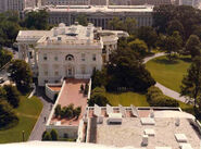 White-house-west-1980