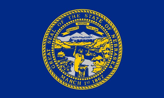 File:NebraskaFlag-OurAmerica.png