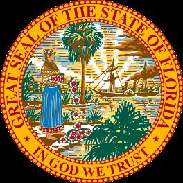 File:FloridaSeal-OurAmerica.png