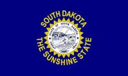 SouthDakotaFlag2-OurAmerica