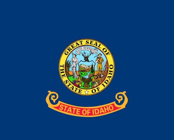 File:IdahoFlag-OurAmerica.png