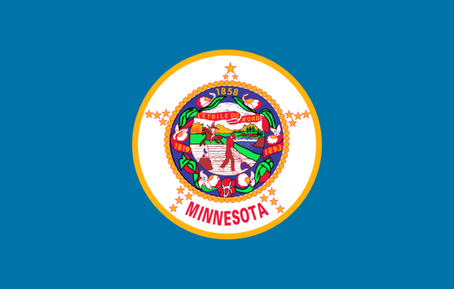 File:MinnesotaFlag-OurAmerica.png