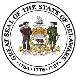 File:DelawareSeal-OurAmerica.png