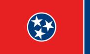 TennesseeFlag-OurAmerica
