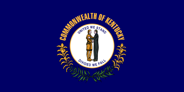 File:KentuckyFlag-OurAmerica.png