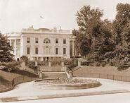 East-entrance-1899
