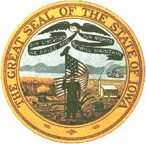 File:IowaSeal-OurAmerica.jpg