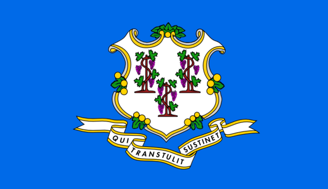 File:ConnecticutFlag-OurAmerica.png