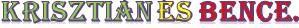 2014-01-10 170132