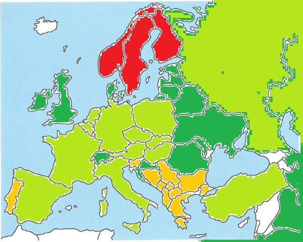 File:Europa-orszc3a1gai-vaktc3a9rkc3a9p (1).jpg
