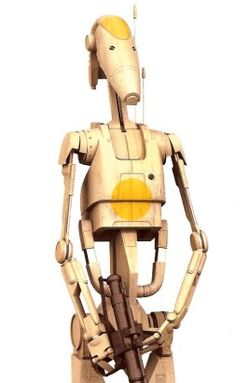 OOM command droid