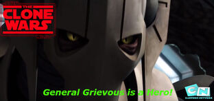 2008 Grievous hero face 3 CN