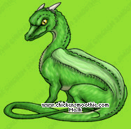 File:Dragon Stage 5.PNG