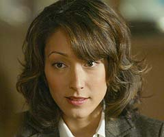 Christinachang westwing 240