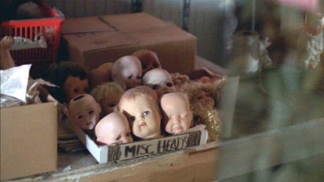 File:City of the Dolls.jpg