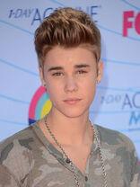 Justin 2