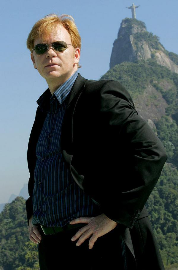 Watch csi: miami episodes on cbs   season 6 (2008)   tv guide.