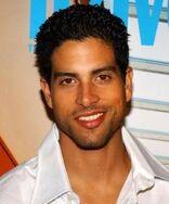 Adam Rodriguez (1)