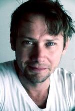 Jimmisimpson