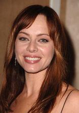 Melinda Clarke (1)
