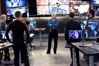 CSI-Cyber-Ghost-in-the-Machine-Episode-11-4