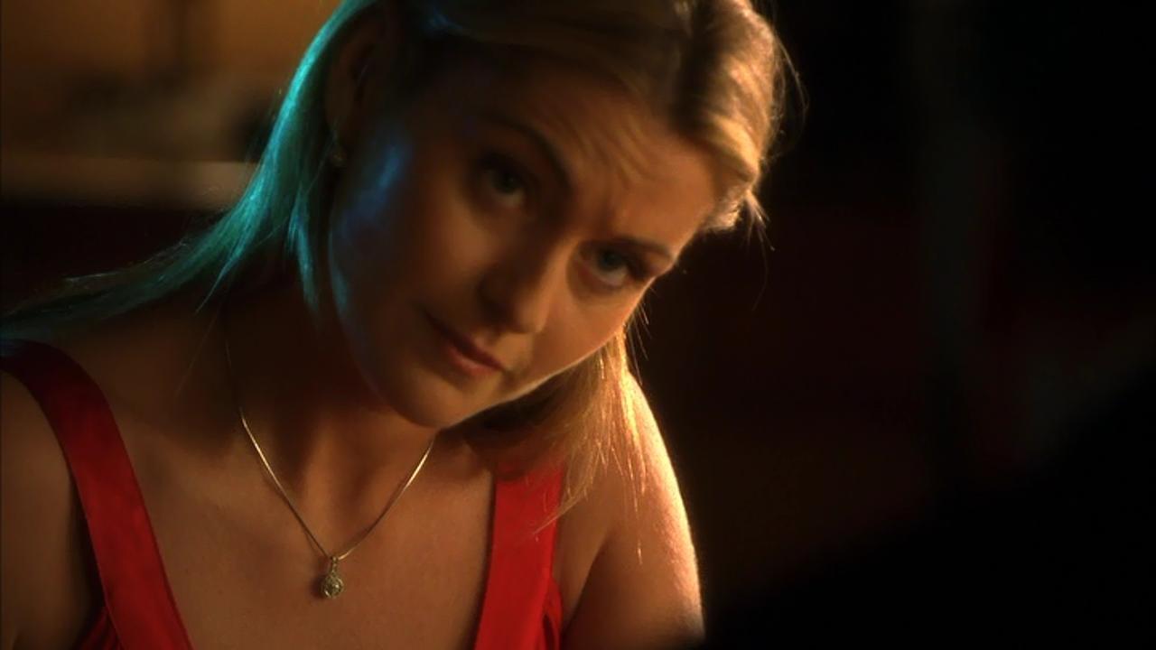 CSI:Crime Scene Investigation Season 5 | CSI | FANDOM