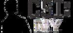 CSI woow NY