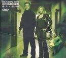 CSI: Crime Scene Investigation - Season Two Episodes 2.1 - 2.12 (DVD) (Región 2)