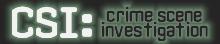 File:CSIblack.jpg