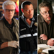 5-replacements-csi1 500x500