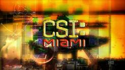 Portal:CSI:_Miami_Writers