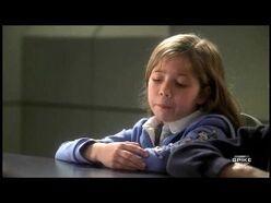 Jennette-McCurdy-Jackie-Trent-CSI-jennette-mccurdy-fanpop-20621755-320-240