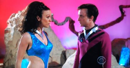 csi las vegas season 13 episode 20 cast