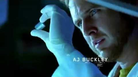 CSI NY Season 6 Intro Opening Theme Song