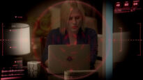 CSI CYBER FAMILY SECRETS