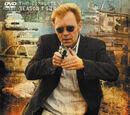 Cuarta temporada de CSI: Miami
