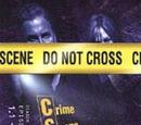 CSI: Crime Scene Investigation - Season One Episodes 1.1 - 1.12 (DVD) (Región 2)