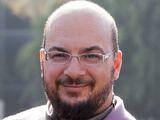 Anthony E. Zuiker