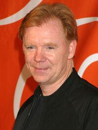 David Caruso (3)