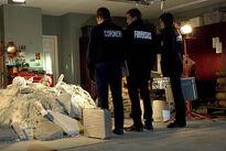 CSI; Crime Scene Invastigation - S14 E14 De Los Muertos (1)