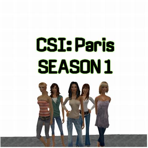 Archivo:CSI Wallpaper Season 1.png
