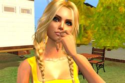 Lucy Stiles2
