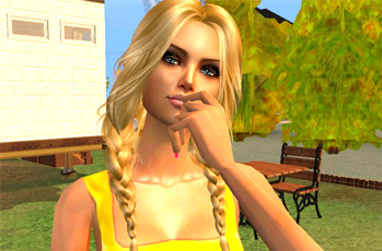 Archivo:Lucy Stiles2.png