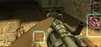 Itembattlerenew screenshot3