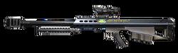 M95 b