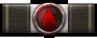 Ribbon firstblood