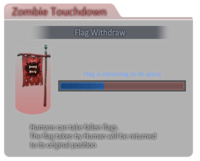 Tooltip zombietouchdown 02