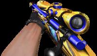 M24 shoot