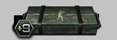 9 weapon box