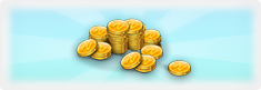 Coineventgift33